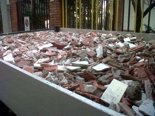 recupero-macerie-cantieri-torino